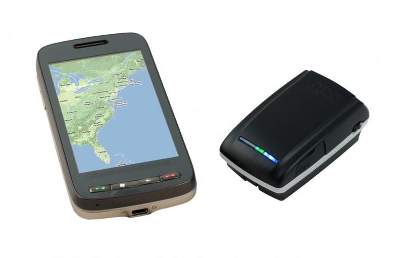 Smallest Gps Tracking Device Gps Tracker Geek