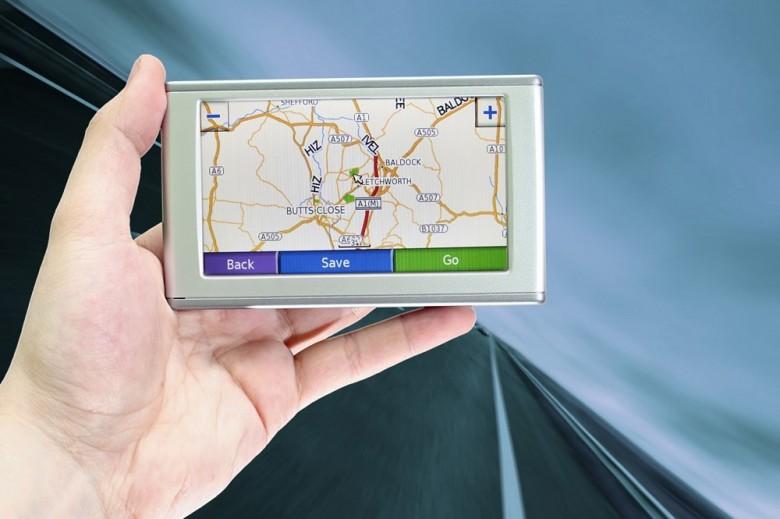 Garmin GPS Reviews   GPS Tracker Geek